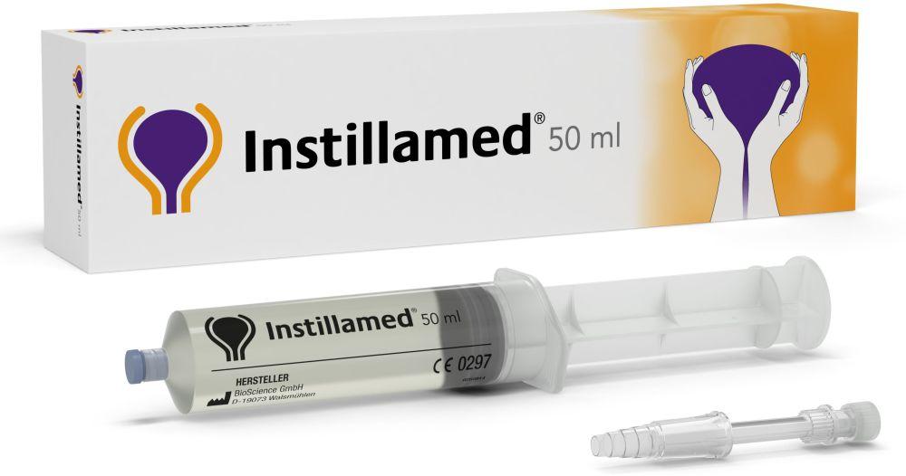 Instillamed®